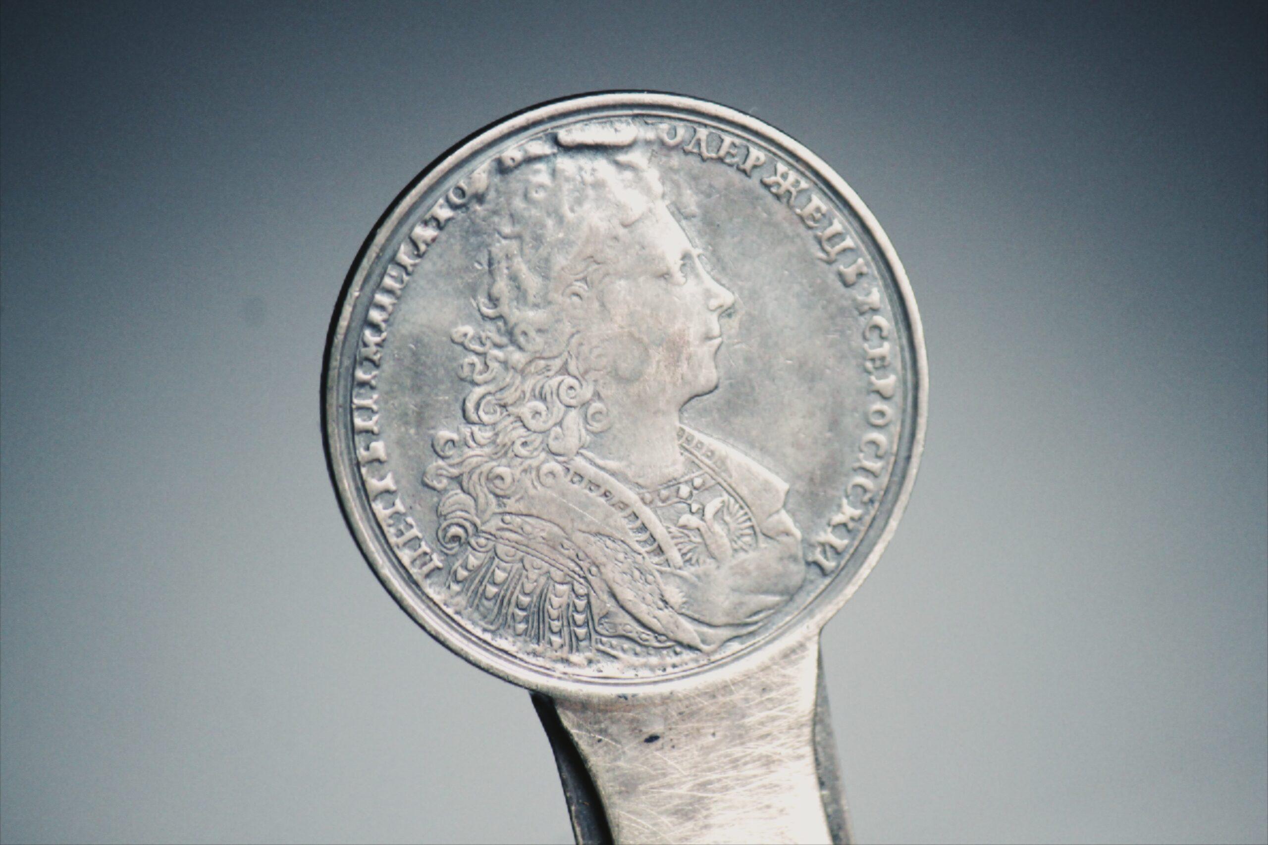 Salg af sølv – tjen penge på dit gamle sølv
