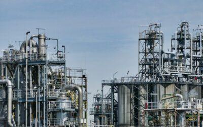 Oliekøler i italiensk kvalitet