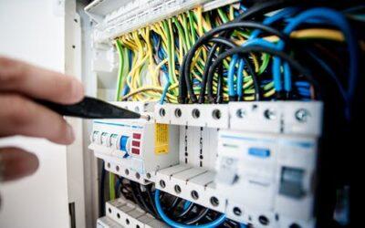 3 tips til dig der leder efter en elektriker