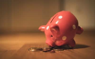 Guide: Hjælp din økonomi med disse tips