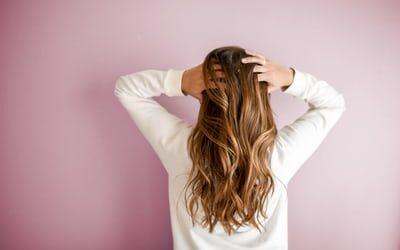 Drømmer du om at starte din egen frisørsalon?