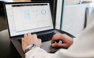 Datakvalitet er essentiel for din virksomhed